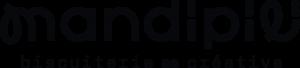 mandipili-logotype-web